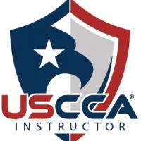 USCCA Instructor